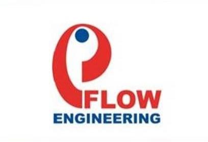 Flow engineering